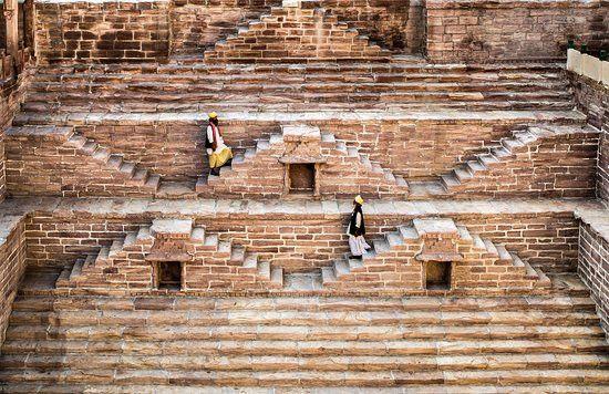 build-brick-step-best-of-indian-baba-s-picture-of-toorji-ka-jhalra-toorji-s-step-well-photos-of-build-brick-step.jpg