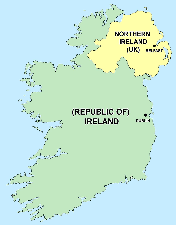 1200px-Map_of_Ireland's_capitals